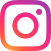 1479694137_instagram