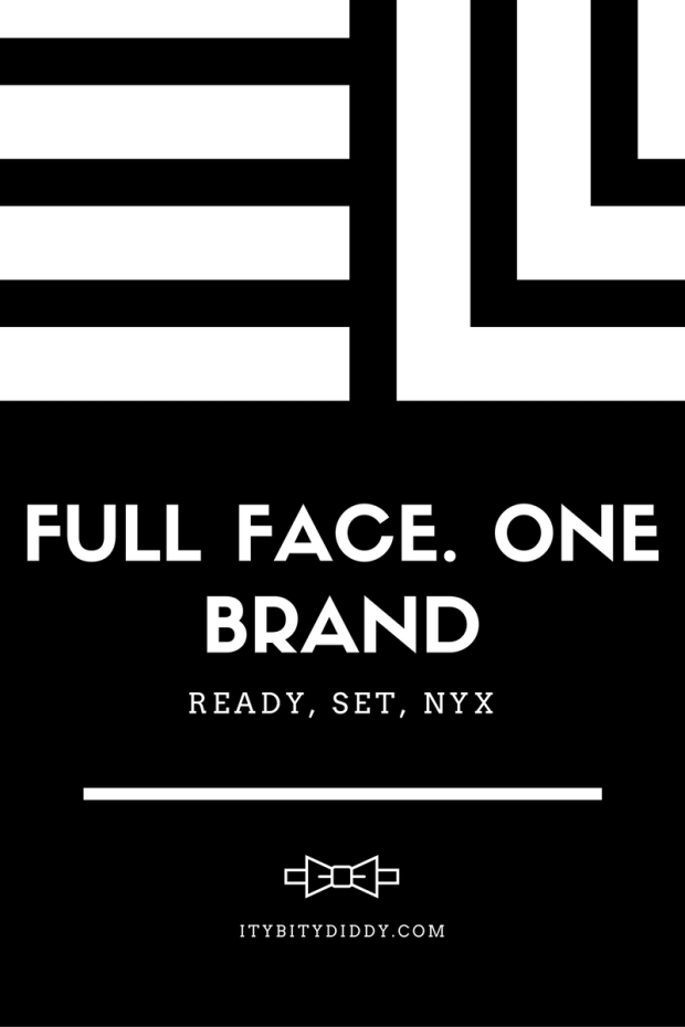 full-face-one-brand